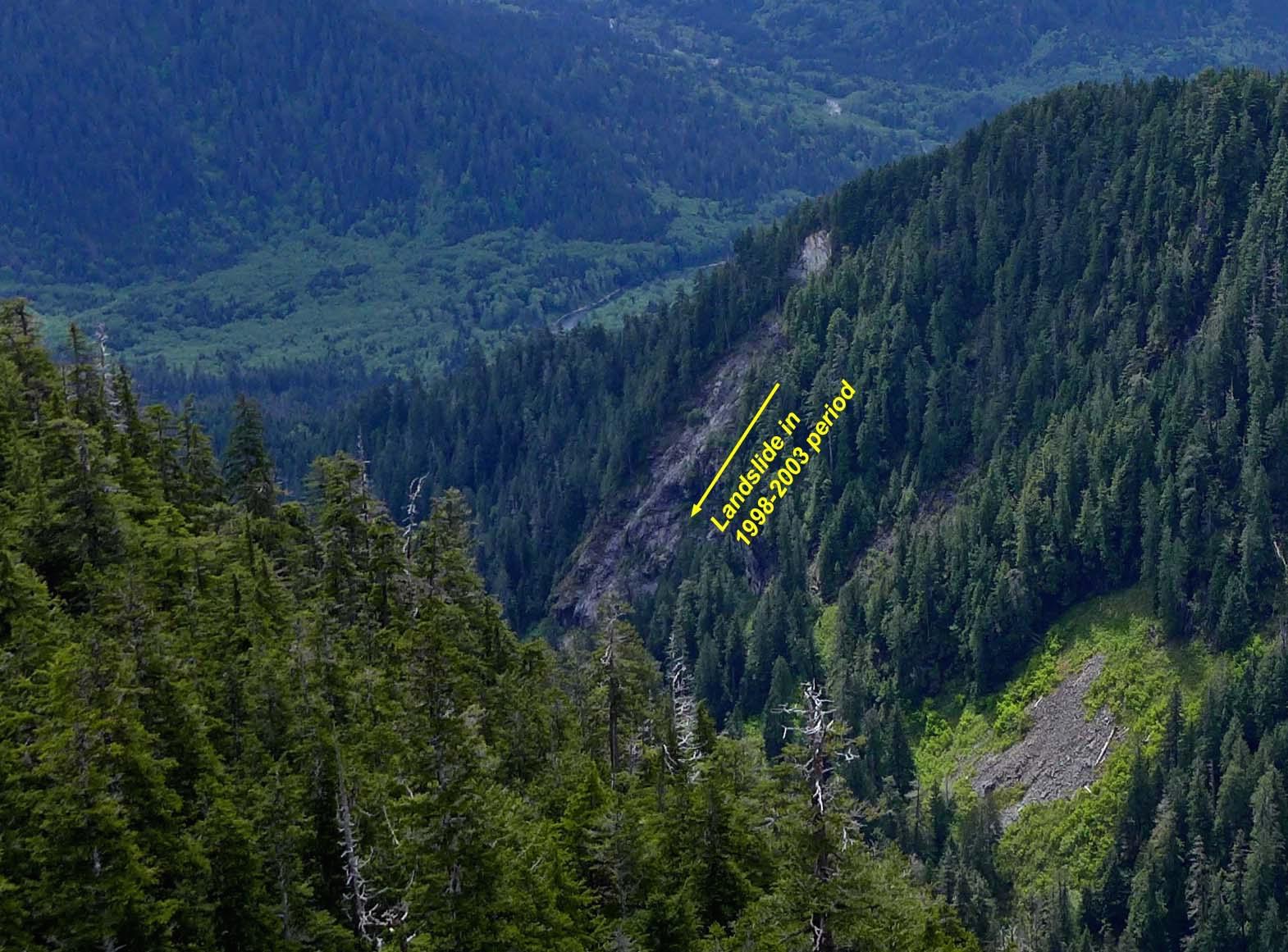 20130601BessemerRidgeLandSlide